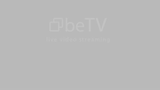Український музичний ярмарок 2017 - online